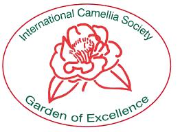 Logo jardin excelencia