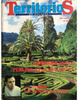 Territorios revista