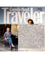 Traveler mayo 2017